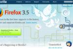 le-nouveau-firefox-3-5-disponible