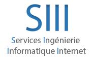 Services Ingénierie Informatique Internet