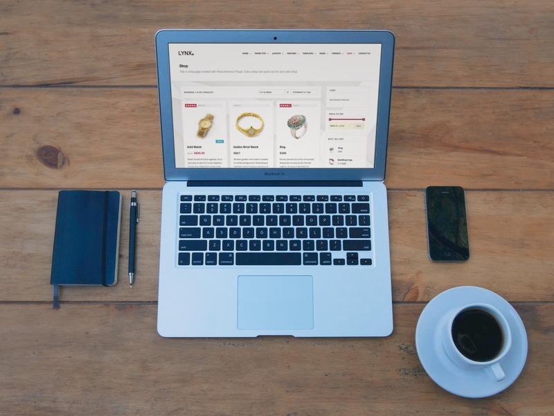 Bonnes pratiques pour optimiser la visibilité d'un site e-commerce?