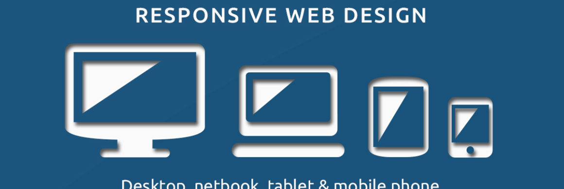 responsive-web-design-devices