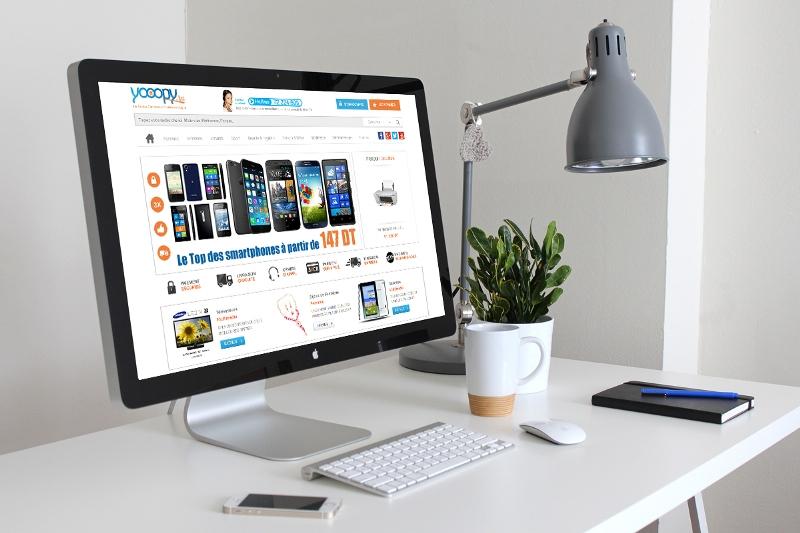 Acheter un site web: la meilleure solution pour démarrer une activité sur internet