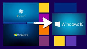 migrer-vers-windows-10
