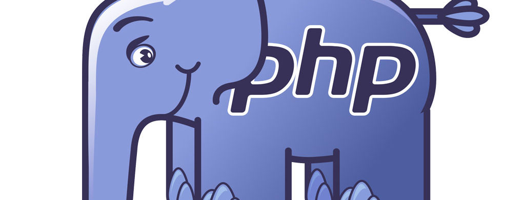 la-nouvelle-version-de-php-5-3-0