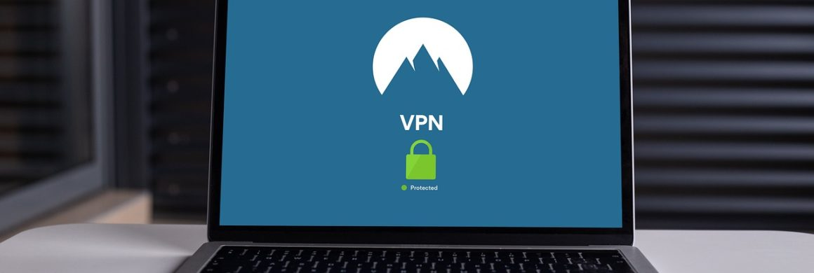 vpn-securite-informatique