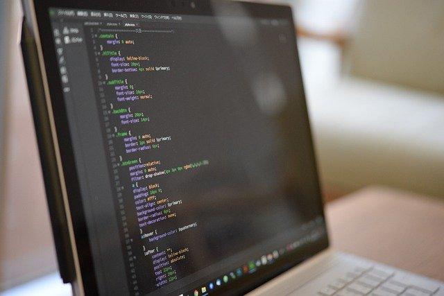 codeigniter-framework-php