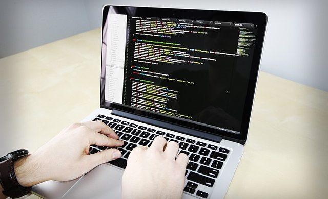 codeigniter-puissant-framework