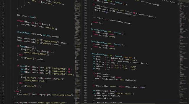 codeigniter-puissant-framework-php