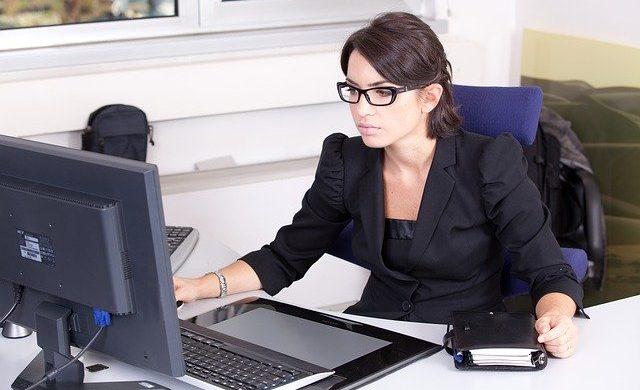 Être secrétaire médicale, entre avantages et inconvénients